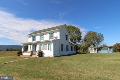 758 Airport Road, Luray, VA 22835 - #: VAPA104814
