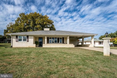 10 Rolling Road, Luray, VA 22835 - #: VAPA104840