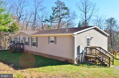 177 Streamview Road, Luray, VA 22835 - #: VAPA104912