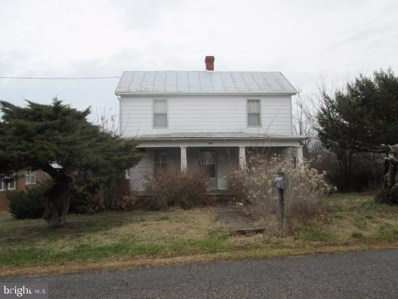 437 Fairview Road, Luray, VA 22835 - #: VAPA104944