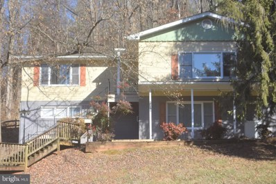 1079 Shenk Hollow Road, Luray, VA 22835 - #: VAPA104974