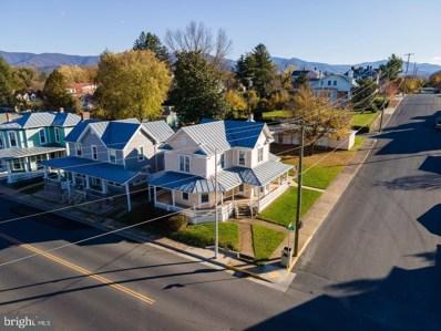 300 E Main Street, Luray, VA 22835 - #: VAPA105026