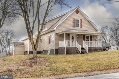 103 First Street, Luray, VA 22835 - #: VAPA105046