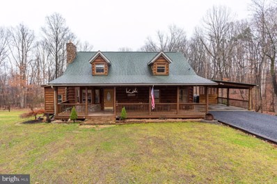 1006 Judy Lane Extension, Stanley, VA 22851 - #: VAPA105062