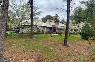 131 Vixen Crossing, Luray, VA 22835 - #: VAPA105322
