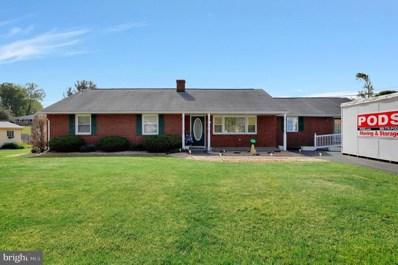15 Springcrest Drive, Luray, VA 22835 - #: VAPA105344