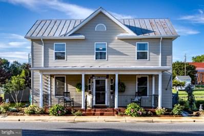 418 E Main Street, Luray, VA 22835 - #: VAPA105482