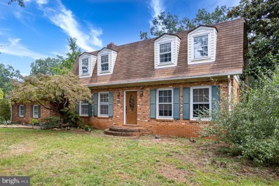 669 Circle View Road, Luray, VA 22835 - #: VAPA105568