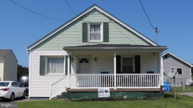 15 Antioch Road, Luray, VA 22835 - #: VAPA105590