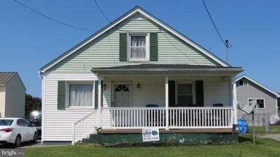 15 Antioch Road, Luray, VA 22835 - #: VAPA105590