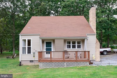 597 Grandview Drive, Luray, VA 22835 - #: VAPA105634