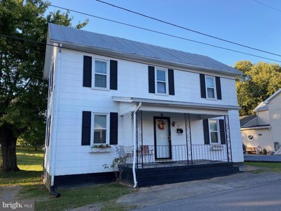 27 Grove Road, Luray, VA 22835 - #: VAPA105676