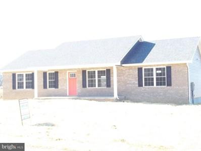 250 Fairview Road, Luray, VA 22835 - #: VAPA105688