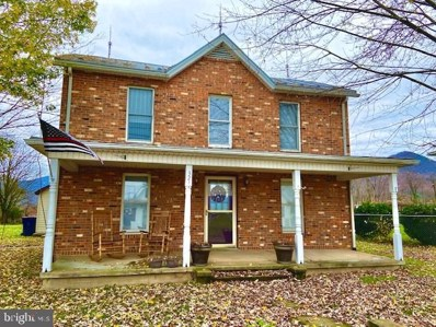 321 Honeyville Avenue, Stanley, VA 22851 - #: VAPA105756