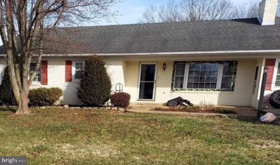401 Ninth Avenue, Luray, VA 22835 - #: VAPA105834
