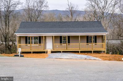 353 High Knoll Terrace, Shenandoah, VA 22849 - #: VAPA106032