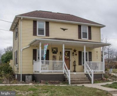 400 Long Avenue, Shenandoah, VA 22849 - #: VAPA106050