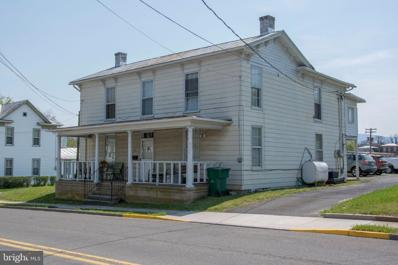 201 Mechanic Street, Luray, VA 22835 - #: VAPA106104