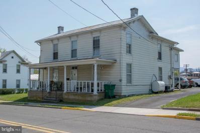 201 Mechanic Street, Luray, VA 22835 - #: VAPA106104