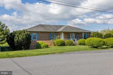 2 Oak Crest Drive, Luray, VA 22835 - #: VAPA106148
