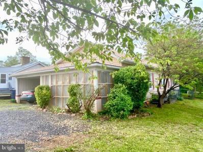 866 W Main Street, Stanley, VA 22851 - #: VAPA106216