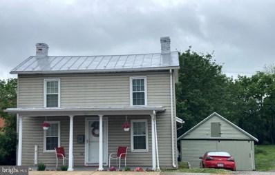 409 E Main Street, Luray, VA 22835 - #: VAPA106246