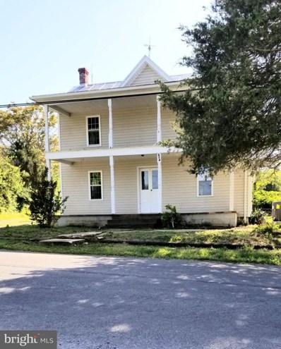 314 Pond Avenue, Stanley, VA 22851 - #: VAPA106248