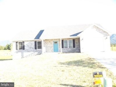 75 Denbrook Lane, Luray, VA 22835 - #: VAPA2000006