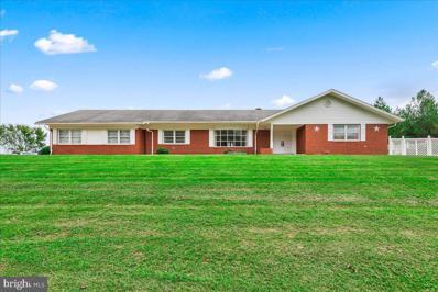 794 Collins Avenue, Luray, VA 22835 - #: VAPA2000025