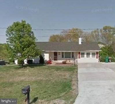 401 Ninth Avenue, Luray, VA 22835 - #: VAPA2000026