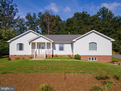 150 Heritage Drive, Luray, VA 22835 - #: VAPA2000232