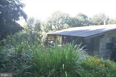 1373 Park Line Road, Stanley, VA 22851 - #: VAPA2000244
