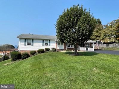19 Canaan Street, Luray, VA 22835 - #: VAPA2000288