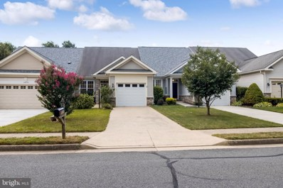 6897 Walnut Hill Drive, Gainesville, VA 20155 - #: VAPW100077