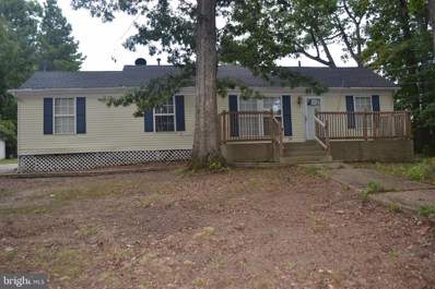 3903 Oakdale Circle, Triangle, VA 22172 - #: VAPW100119