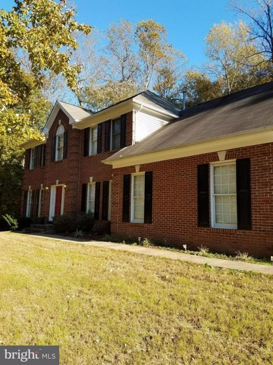 6435 Apple Tree Court, Manassas, VA 20112 - #: VAPW100146