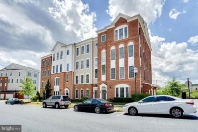 2357 Brookmoor Lane, Woodbridge, VA 22191 - MLS#: VAPW100150