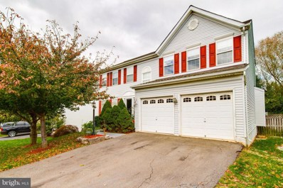 13581 Madison Farm Drive UNIT N\/A, Woodbridge, VA 22192 - MLS#: VAPW100202