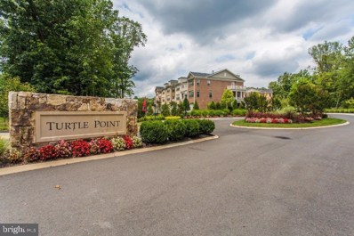 7963 Turtle Creek Circle UNIT 30, Gainesville, VA 20155 - #: VAPW100277