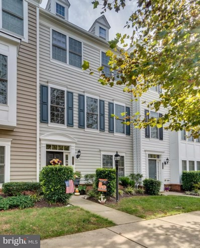 14853 Potomac Branch Drive, Woodbridge, VA 22191 - MLS#: VAPW100290