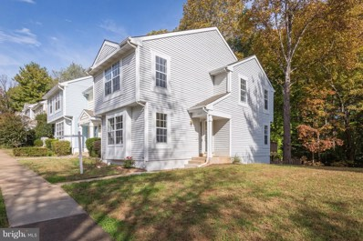 15315 Inlet Place, Dumfries, VA 22025 - MLS#: VAPW100322