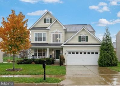 15051 Barnes Meadows Court, Woodbridge, VA 22193 - MLS#: VAPW100778
