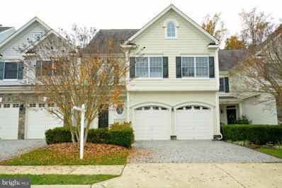 1823 Hyden Place, Woodbridge, VA 22191 - MLS#: VAPW100858
