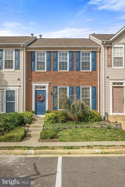 12020 Elliots Oak Place, Bristow, VA 20136 - MLS#: VAPW100944