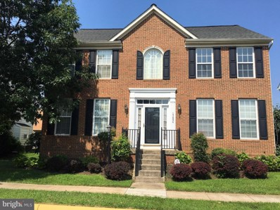 17004 Loftridge Lane, Gainesville, VA 20155 - #: VAPW101358