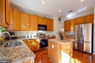 5541 Hobsons Choice Loop, Manassas, VA 20112 - MLS#: VAPW101396