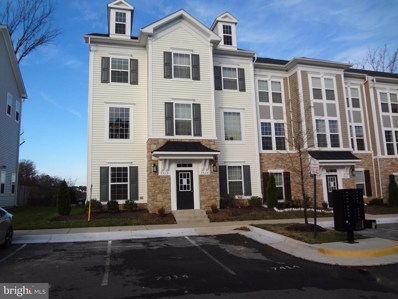 7418 Riding Meadow Way, Manassas, VA 20111 - MLS#: VAPW101522