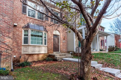 12952 Lockleven Lane, Woodbridge, VA 22192 - MLS#: VAPW101558