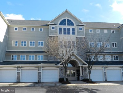 1621 Ladue Court UNIT 401, Woodbridge, VA 22191 - MLS#: VAPW101696