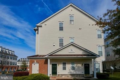 6817 Sabbarton Place, Gainesville, VA 20155 - #: VAPW104646